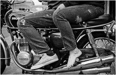 delisandwich:   RAG THEATRE, 1969-1973 •Nacio Jan Brown