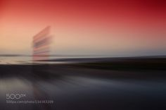 Wind by heiko-doehrling-photographie