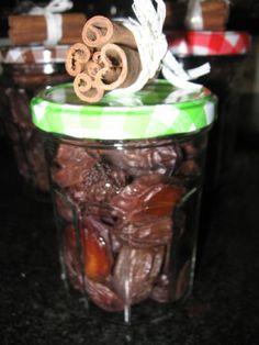pruneaux mi-cuits avec prunes d'Ente (1)