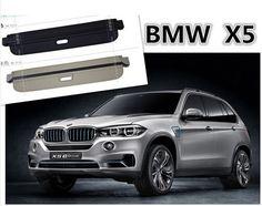 2013 BMW X5 Security Plus White Pict 600x385 2013 BMW X5 Security ...
