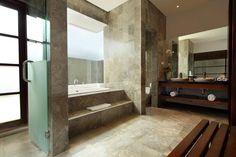 The Wolas Villa & Spa, Bali accommodation