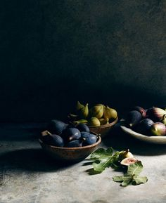 Food Photography / Matt Armendariz - Still Life - 3