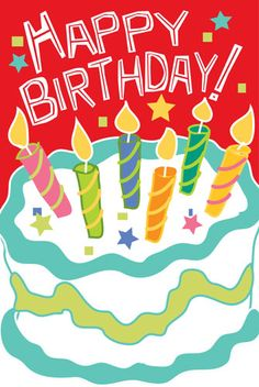 Birthday Quotes QUOTATION – Image : Sharing is Caring – Don't forget to share this quote ! Happy Birthday Wallpaper, Birthday Tags, Happy Birthday Messages, Happy 2nd Birthday, Happy Birthday Images, Happy Birthday Greetings, Birthday Pictures, Birthday Blessings, Birthday Wishes Quotes