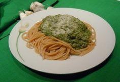 Spagetti Recipe, Spaghetti, Ethnic Recipes, Food, Lasagna, Essen, Meals, Yemek, Noodle