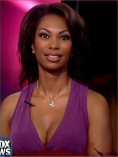 Thanks. apologise, fox news harris faulkner nude confirm. agree