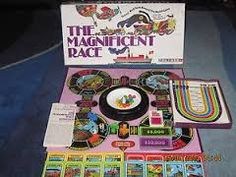 the magnificent race board game - always fun to beat Dasterley dan. #boardgames, #games, #marbles, #race