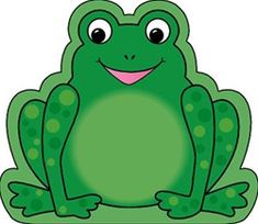 Our Frog Notepad comes with 35 sheets per package and is approx. x They're great for making word cards, mini-books, and game parts, as well as scrapbooking. Bundle of 12 Mini Notepads.