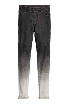 Pantaloni-colanți