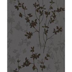 Superfresco Texture - Nature - 19653 - Home Depot Canada