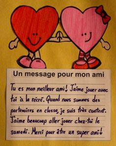 35 situations d'écriture, facile pour TOUS les élèves :) French Teacher, Teaching French, Primary Resources, Teaching Resources, Communication Orale, World Language Classroom, Reading Recovery, Language And Literature, French Classroom