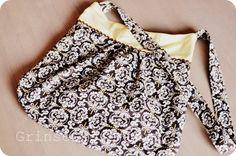 gretelies tasche ... Boho Shorts, Product Description, Blouse, Workshop, Tops, Women, Fashion, Bags, Moda