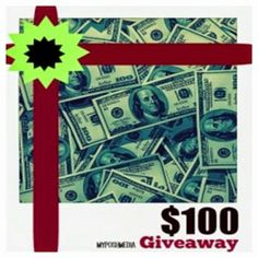 """I added """"6/22 WW $100 -their choice- Visa, Target, or Paypal"""" to an #inlinkz linkup!http://www.cipbtro.com/2014/05/100-Visa-Target-or-Paypal-Foreverly-Giveaway.html"""