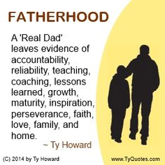 quotes about fathers day goodreads