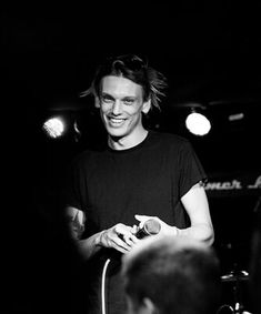 Jamie Campbell Bower, Mortal Instruments, Man Alive, Bones, Crushes, Handsome, Stars, My Love, City