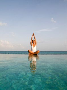 141 best yoga photo shoot inspiration images in 2019