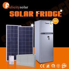 7 Best Solar Fridge& Freezer images in 2016 | Refrigerator