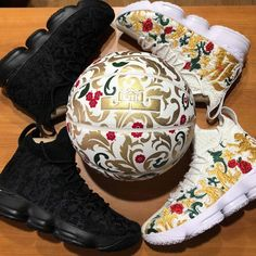 James Shoes, Lil Skies, Kinds Of Shoes, Lebron James, Nice Clothes, Nike Sneakers, Nike Free, Shoe Game, Nova