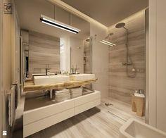 Badezimmer bonn ~ Naturstein sitzbank in dusche badezimmer planen design in bonn