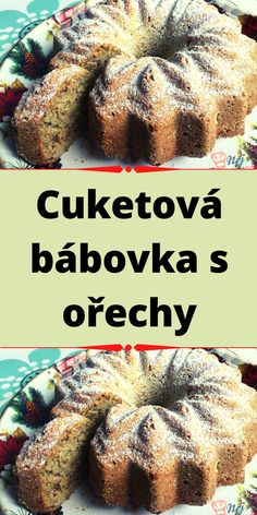 Dessert Recipes, Desserts, A Table, Banana Bread, Food And Drink, Cooking, Sweet, Tailgate Desserts, Kitchen