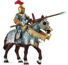70 vidéos réparties en 5 playlists sur le Moyen Age : haut moyen âge, seigneurs, clergé, paysans, construction du pouvoir royal