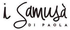I SAMUSA' DI PAOLA www.isamusa.com