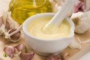 Ντιπάκια και σως για όλες τις χρήσεις - gourmed.gr