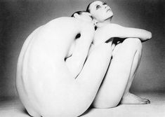 "604pc:  ""  Kishin Shinoyama 1969  http://dantebea.com/page/155/?app-download=ios  """