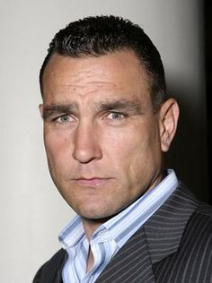 Hands-Only CPR - Vinnie Jones advert in collaboration with the British Heart Foundation