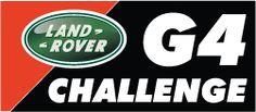 G4 Challenge