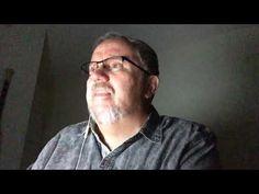 """Breaking """"MEGA Quake 7.7 Huge Hits Jamaica - YouTube"""
