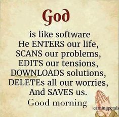guwakasw - 0 results for quotes Morning Wishes Quotes, Good Morning Friends Quotes, Good Morning Prayer, Good Day Quotes, Good Morning Inspirational Quotes, Good Morning Love, Good Morning Messages, Good Morning Wishes, Morning Images