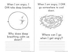 Mejores 16 imágenes de Angry Bird en Pinterest | Actividades de ...