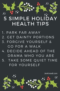 Image result for health and gratitude