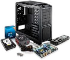 Long Island Computer Repair service performed by Alpha Computer Group. Here you can get fast service, quality parts at affordable prices. Call us at 877-608-8647 for more details.
