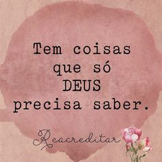 Magic Words, Jesus Freak, Daughter Of God, Jesus Loves Me, God Is Good, Facebook, Positive Vibes, Jesus Christ, Wise Words