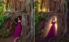 Diana Diaz, Photoshop Photos, Bikini, Photoshoot, Fine Art, Creative, Photography, Baby, Creative Photography