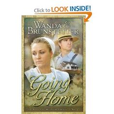 Brides of Webster County, Book 1 - Book was ok not really fast moving - didn't make it through the series