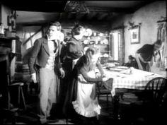 Scrooge (A Christmas Carol) 1951 Alastair Sim.)