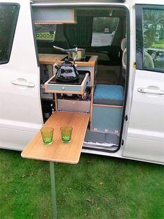 250 Best Chrysler Pacifica Dodge Caravan & Sienna RV Ideas images in