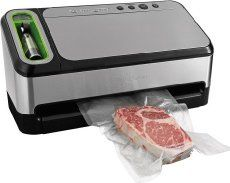 5 Uses for a Vacuum Sealer Everyone Should Know, Plus FoodSaver® FM2000 Vacuum Sealer Review. Vacuum Sealers protect more than just food.