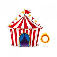 circus-1000x1000.jpg (1000×1000)