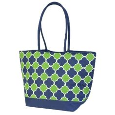 b250942acf9c Clover Cooler Bag Picnic In The Park