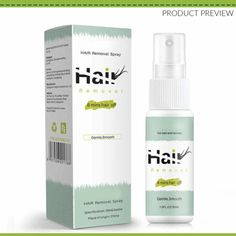 15 Best Hair Removal Spray Images Hair Removal Spray Hair