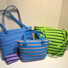 Zip It Zipper Purse Lot Of 3 Green Orange Blue Handbags | Clothing, Shoes & Accessories, Wholesale, Large & Small Lots, Women's Accessories, Handbags | eBay!