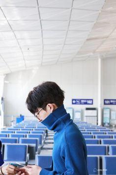 hanbin from iKon Yg Ikon, Kim Hanbin Ikon, Ikon Kpop, Yg Entertainment, Ringa Linga, Ikon Leader, Ikon Wallpaper, Double B, People