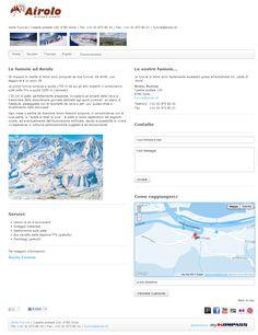 Funivia, Airolo, Stazione sciistica, inverno, estate, sci, snowboard