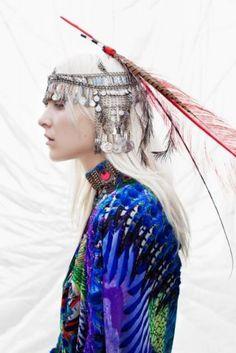 gypset_family_camilla_summer_spring_myeecarlyleblog_bohemian_profile_white_blue_feather