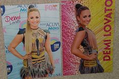 https://www.hood.de/i/demi-lovato-2-poster-gleiches-outfit-05-48196855.htm