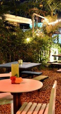 Restaurant Guide to Jaco Beach, Costa Rica: http://www.twoweeksincostarica.com/jaco-costa-rica/ #CostaRica