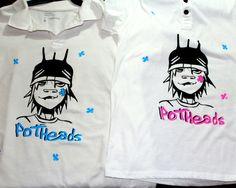 POTJIE comp shirts Mens Tops, T Shirt, Food, Fashion, Supreme T Shirt, Moda, Tee Shirt, Fashion Styles, Essen